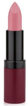 GR - Velvet Matte Lipstick #7
