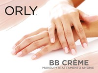 ORLY BB Creme - Barely Blush 18ml-2