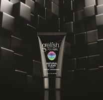 Bekijk alle Polygel producten bij ons op de website!