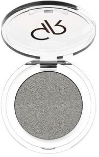 GR - Soft Color Shimmer Eyeshadow #81