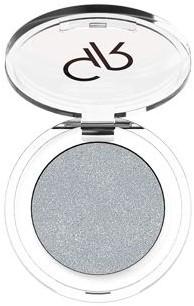 GR - Soft Color Shimmer Eyeshadow #82