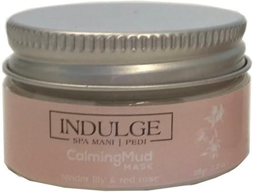 Indulge - CalmingMud Masker 35gr