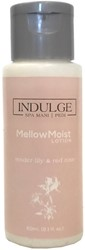 Indulge - MellowMoist handlotion 60ml