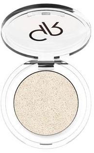 GR - Soft Color Shimmer Eyeshadow #83