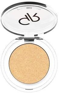 GR - Soft Color Shimmer Eyeshadow #84