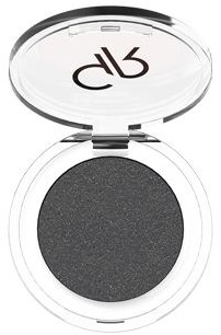 GR - Soft Color Shimmer Eyeshadow #85