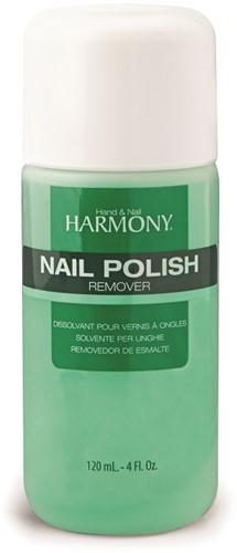 Nail Polish Remover 120 ml