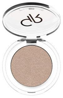 GR - Soft Color Shimmer Eyeshadow #86