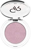 GR - Soft Color Shimmer Eyeshadow #87
