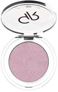 GR - Soft Color Shimmer Eyeshadow #87