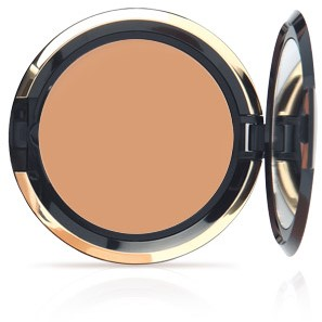 GR - Compact Foundation #8