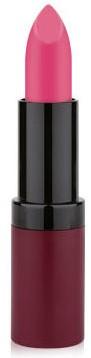 GR - Velvet Matte Lipstick #8