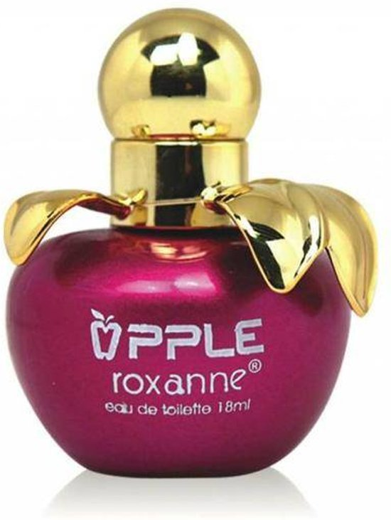Afbeelding van GR - Parfum Roxanne Apple Roze W45
