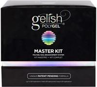 Gelish Polygel Master Kit-2