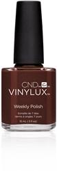 CND™ Vinylux