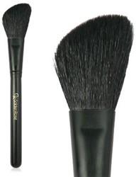 Single Brushes