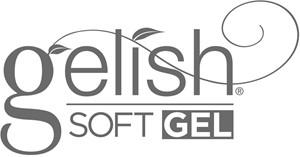 Gelish Soft Gel System