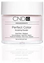 Color Powders