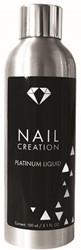 Nail Creation Platinum Liquid