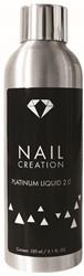 Nail Creation Platinum Liquid 2.0