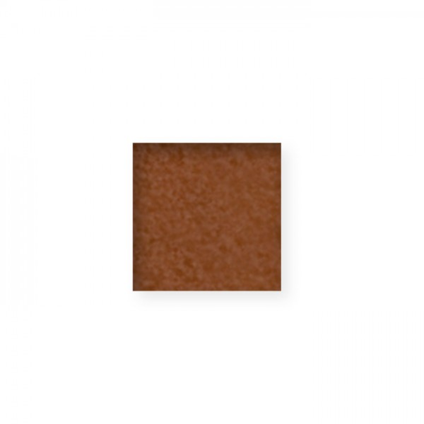 Afbeelding van Nail Creation Color Acryl - Brown 3,5 gm