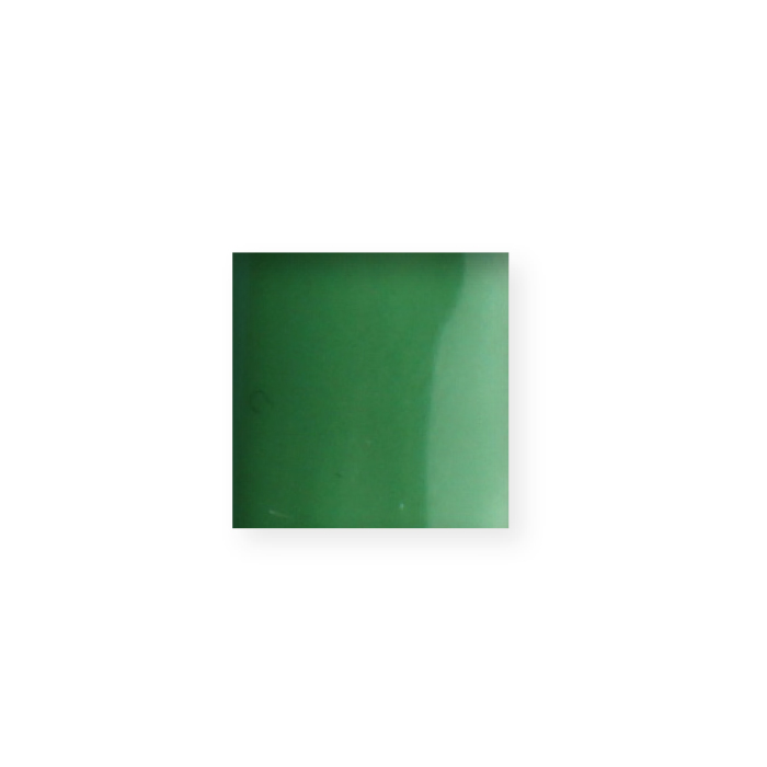 Afbeelding van Nail Creation Color Acryl - Poison Green 3,5 gm
