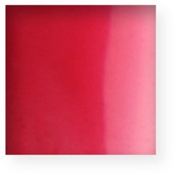 Nail Creation Color Acryl - Cherry Dream 3,5 gm