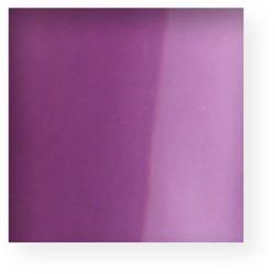 Nail Creation Color Acryl - Deep Purple 3,5 gm