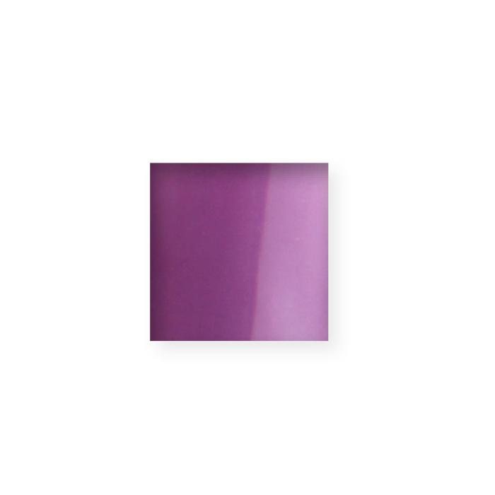 Afbeelding van Nail Creation Color Acryl - Deep Purple 3,5 gm