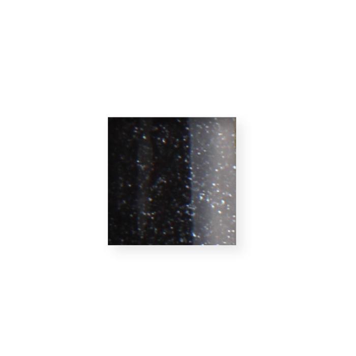 Afbeelding van Nail Creation Color Acryl - Blackheart 3,5 gm