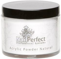 Nail Perfect Acryl Powder - Natural