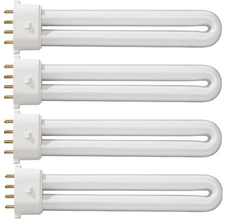 CND™ UV Vervangingslampen