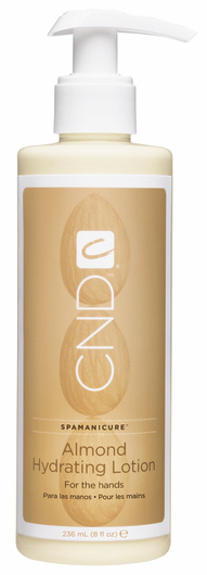 Afbeelding van CND ™ Almond Hydrating Lotion 236 ml