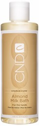 CND™ Almond Milk Bath