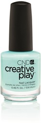 CND™ Creative Play Amuse-Mint