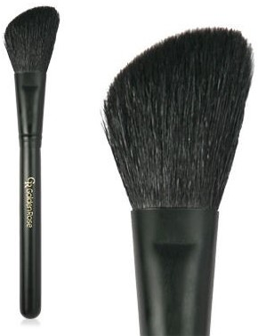 GR - Angle Blusher Brush