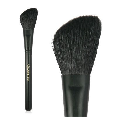 Afbeelding van GR - Angel Blusher Brush
