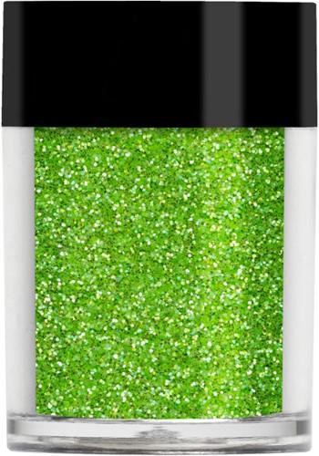 Lecenté Apple Iridescent Glitter