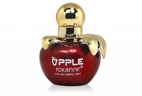 GR - Parfum Roxanne Apple Rood W36