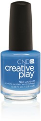 CND™ Creative Play Aquaslide