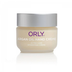 ORLY Argan Oil Handcreme 50ml