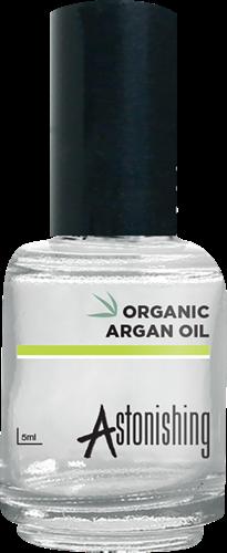 AST - Organic Argan Oil 5ml