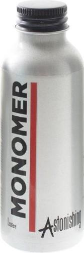 AST - Acryl vloeistof 100ml