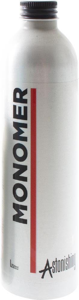 Afbeelding van AST - Acryl vloeistof 250ml