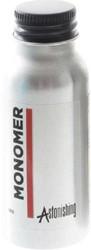 AST - Acryl vloeistof