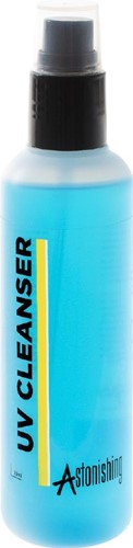 AST - UV Cleanser - 100 ml
