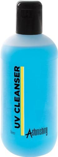 AST - UV Cleanser - 250 ml