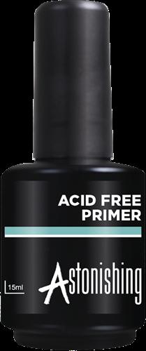 AST - Acid Free Primer 15ml