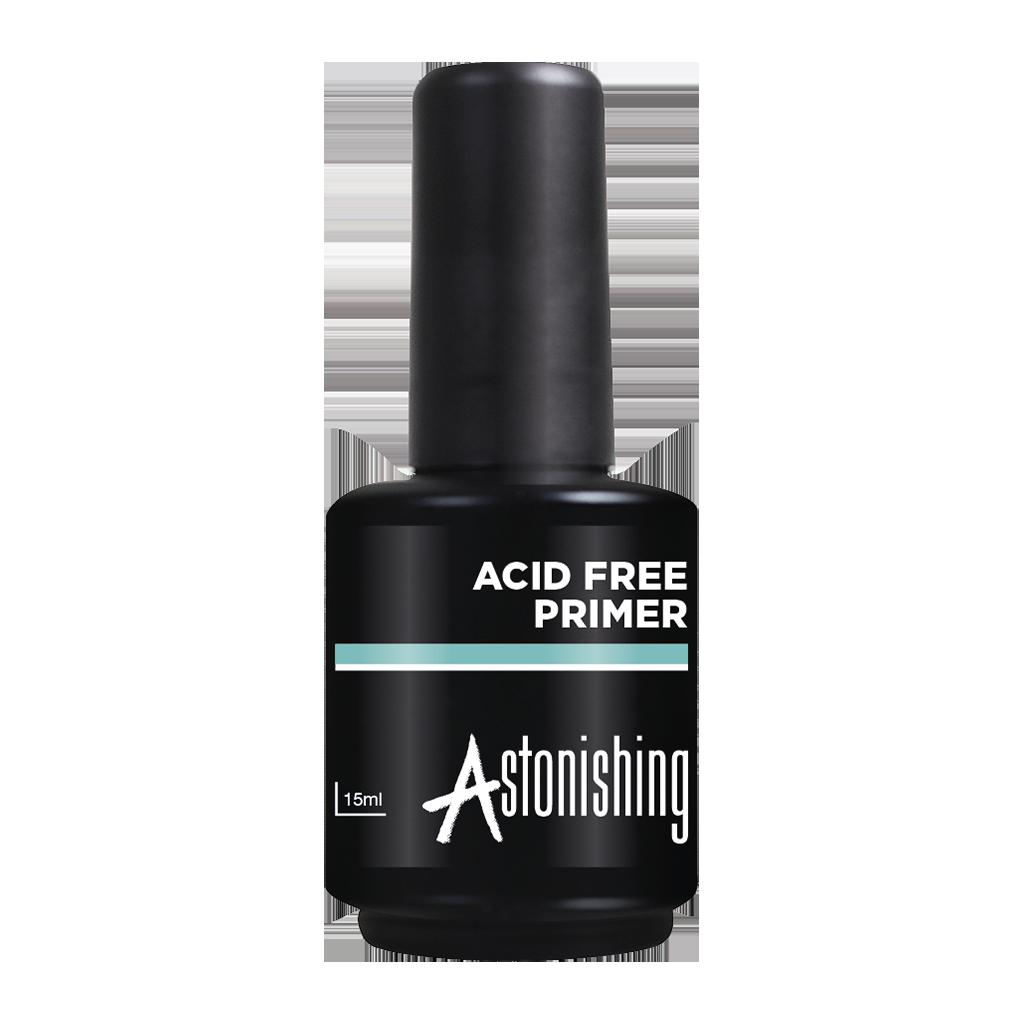 Afbeelding van AST - Acid Free Primer 15ml