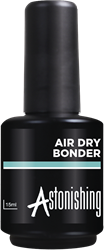 AST - Air Dry Bonder 15ml